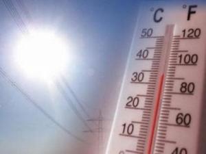 Temporada de Calor