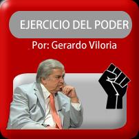 Gerardo Viloria Varela