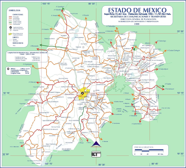 Mapa De Mexico Con Nombre | Cracked Apk Ipa