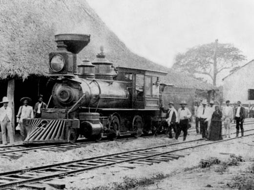 1937 Aniversario De La Nacionalizaci 211 N De Ferrocarriles