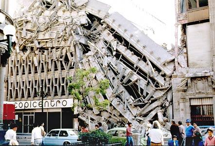 29 de septiembre 1986: