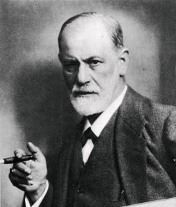 Sigmund Freud002