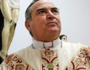Jose Isidro Guerrero Macias