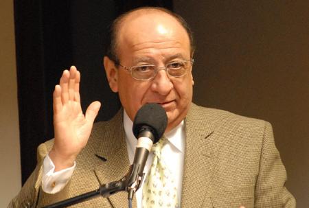 Teodoro Rentería Arróyave